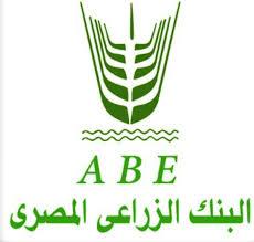 فروع البنك الزراعي المصري