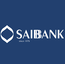 فروع بنك الشركة المصرفية العربية الدولية SAIB