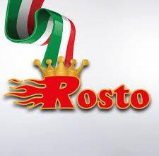 صورة فروع وعناوين مطعم روستو