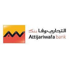 فروع وعناوين البنك التجاري المغربي وفا بنك