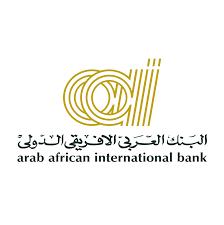 فروع وعناوين البنك العربي الأفريقي الدولي في مصر