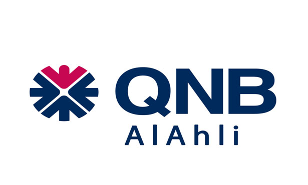 فروع بنك قطر الوطني الأهلي QNB
