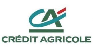 صورة فروع وعناوين بنك كريدي اجريكول Credit Agricole Egypt