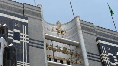 عناوين فروع بنك فيصل الاسلامي فى المملكة العربية السعودية